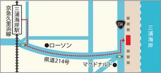 miura_wbc_map.jpg