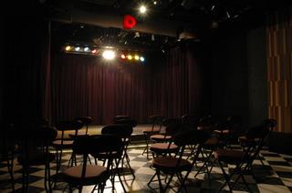 theaterD_floor.JPG
