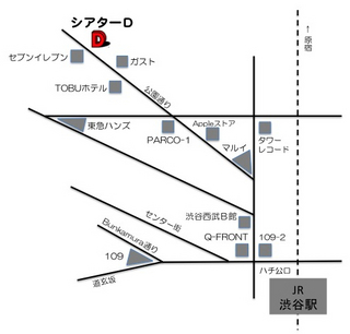 Dmap2.jpg