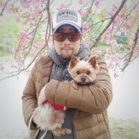yanocchi-profile201903.jpg